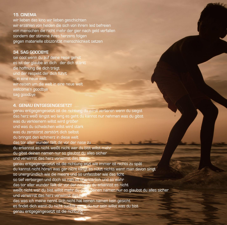 170419_RZ_fairplay_CD_Booklet10