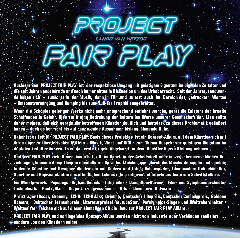 170419_RZ_fairplay_CD_Booklet2