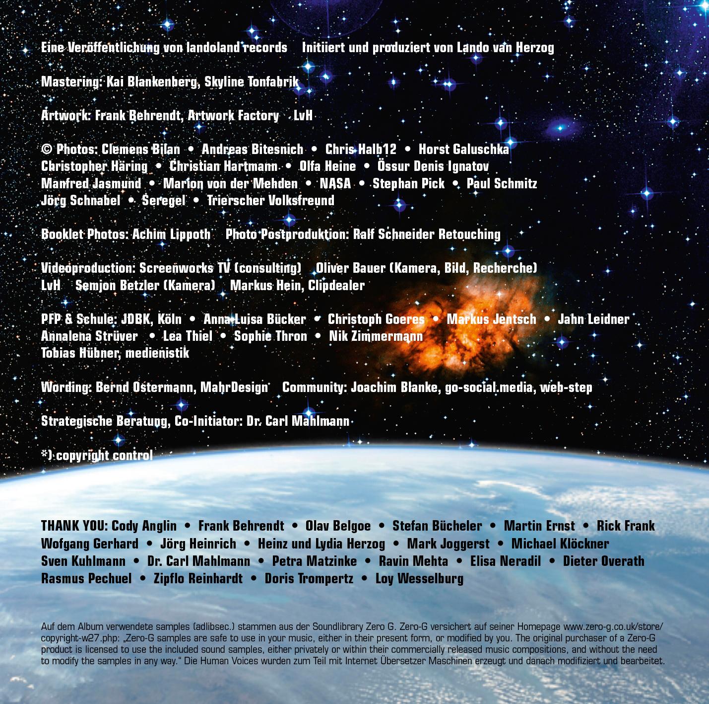 170421_RZ_fairplay_CD_Booklet_S12