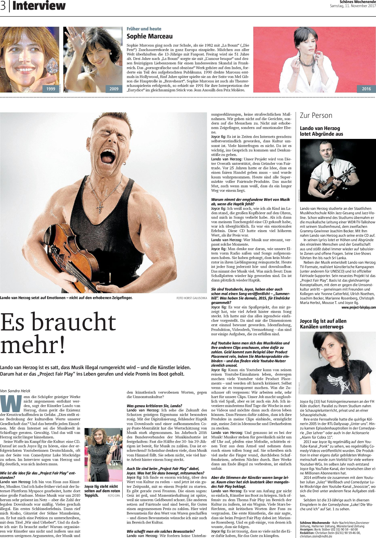2017.11.11_RuhrNachrichten_PFP