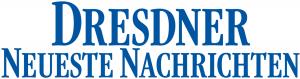 Dresdener Neueste Nachrichten