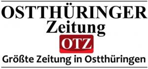 Ostthüringer Zeitung (2)
