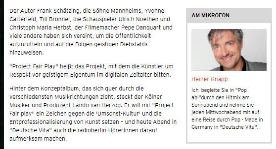 deutsche vita 02