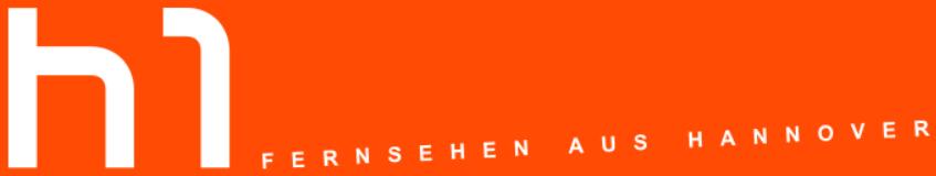 h1 logo +