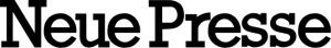 neue-presse-hannover logo