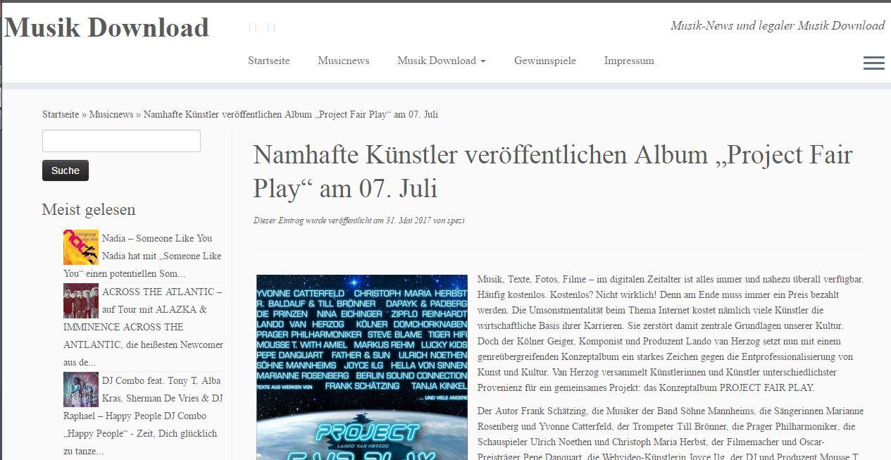 www.musicdownload24.de