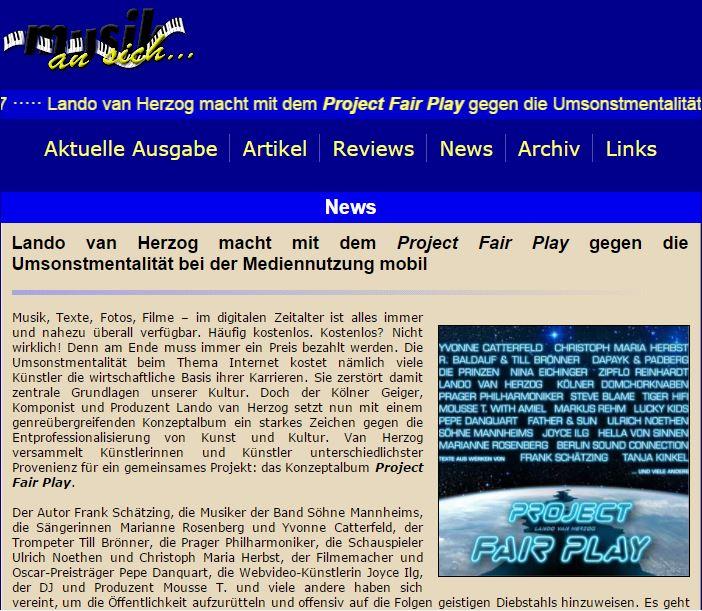 www.musikansich.de 01