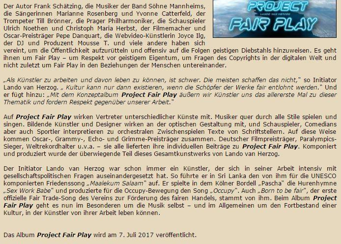 www.musikansich.de 02