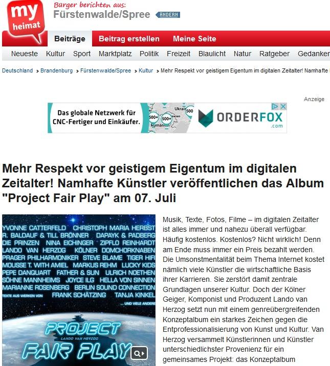 www.myheimat.de